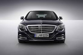 2013 mercedes s600 mercedes debuts s600 v12 announces my updates for s class