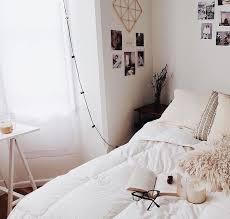 Modern Dark Wood Furniture by Best 10 Dark Wood Furniture Ideas On Pinterest Credenza