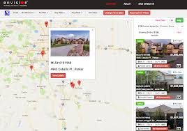 new home search tool uses bots to match your style wfg national