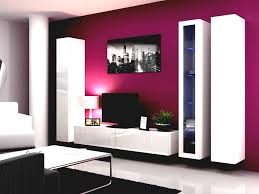 Buy Lounge Chair Design Ideas Size Of Living Room Modern Tv Ideas Small With Rooms