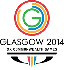 Commonwealth Flags Essay On Commonwealth Games Essay On Common Wealth Games Words