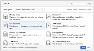 how to create your team u0027s technical and onboarding documentation