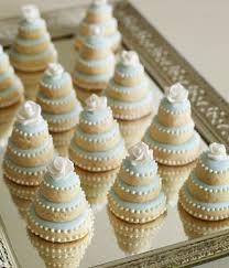 wedding cake pans fascinating mini wedding cake pans 1000 ideas about mini wedding