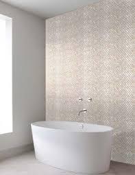 Penny Tile Kitchen Backsplash by 30 Penny Tile Designs That Look Like A Million Bucks Rounding