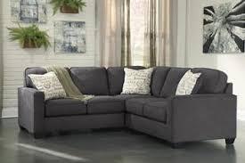 ashley hogan contemporary mocha reclining leather sofa u2013 furniture