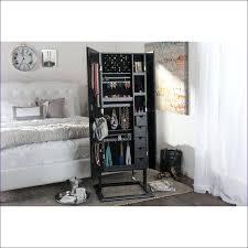 Bathroom Shower Stall Kits Homey Shower Measurements Bathroom Size Of Shower Stall