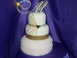 affordable wedding cakes cakes on the move las vegas specialty cakes