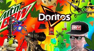 Mlg Meme - mlg meme wallpaper 90 images