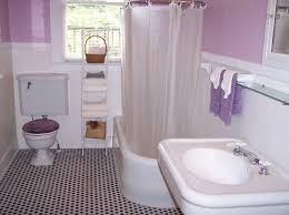 bathroom curtain ideas bathroom curtain ideas bathroom ideas for all home