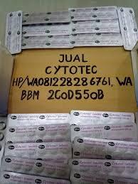 Aborsi Manjur Palembang Apotek Penjual Obat Aborsi Palembang Obat Telat Pillcytotecasli Pw