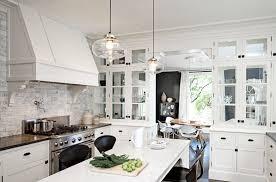 White Kitchen Cabinets With Black Hardware White Kitchen Cabinets Black Hardware 00 Kitchen Design Ideas