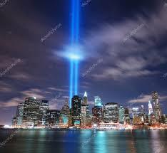 new york city manhattan skyline u2014 stock photo rabbit75 dep 4026057