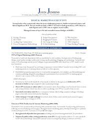 100 cover letter administrative manager resume lesson