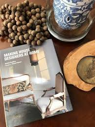 Housedesigners Com Book Review Making House Designers At Home Confettistyle
