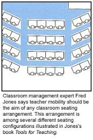 Classroom Desk Organization Ideas 12751329 195109910859540 1271580293 N Jpg 640 640 Pixels