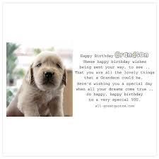 happy birthday grandson birthday cards for grandson facebook