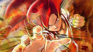 dragon ball battle super saiyan goku gameplay ny comic