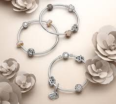 pandora classic bracelet images Pandora mother 39 s day collection 2016 jpg