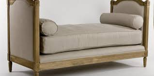 Cheap Bed Settee Sofa Olympus Digital Camera Day Bed Sofa Outstanding Daybed Sofa