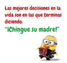 Minions Memes En Espaã Ol - imagenes de minions con frases buscar con google frases minion
