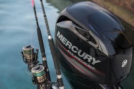 75 hp fourstroke mercury outboard motor sales rockdale boat mart