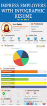 Resume Online Website 7 Best Yoscv Create Infographic Resume Online Free Images On