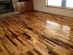 pallet wood flooring bathroom inspiration home designs