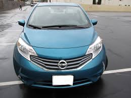 nissan sentra jerky acceleration compact cars consumer and car exam