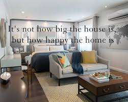 quotes about the home to inspire you u2013 myhomedesign ph