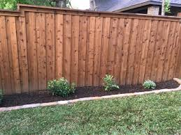 Average Cost Of Landscaping A Backyard How Much Does It Cost To Lay Sod Angie U0027s List
