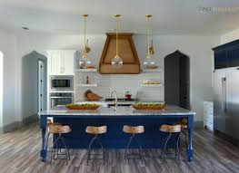 Interior Of Homes by Two Thirty Five Designs Diy Design Wear Consulting