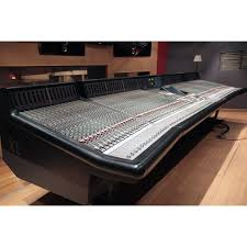ssl xl desk dimensions ssl 9080k 80 channel console 91454 used vintage used
