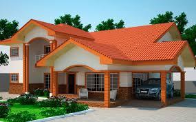 five bedroom house plans custom photo of kantana 5 bedroom house plan mod jpg small 5