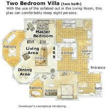 Hilton Hawaiian Village Lagoon Tower Floor Plan California Advantage Vacation Timeshare Resales