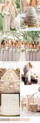 Pinterest Color Schemes by 9 Most Popular Wedding Color Schemes From Pinterest To Your