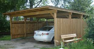 Carport With Storage Plans Carports Cherrywood Carport Carports Pinterest Free