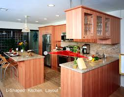 how to smartly organize your kitchen design triangle kitchen