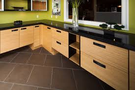best kitchen cabinets in vancouver bamboo asian kitchen vancouver by kitchen craft