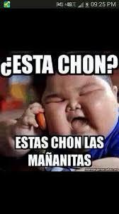Mexican Memes Funny - como hace 1 año exactamente jajajajajaja http www