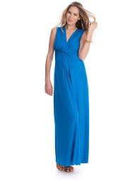 What Should I Wear To My Baby Shower - best 25 blue baby shower dress ideas on pinterest baby bump