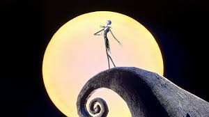 henry selick on directing the nightmare before