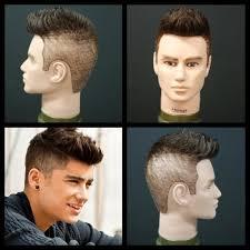 how to do zayn malik hairstyles men s haircut tutorial pretty mens hairstyles inspiring zayn malik