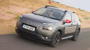 used peugeot suv for sale used citroen c4 cactus cars for sale on auto trader uk
