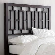 Making Your Own Headboard Ideas by Perfect Make Your Own Queen Headboard 93 In Headboard Ideas With