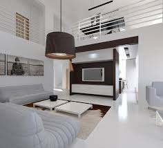 uncategorized amazing interior house designs interior home