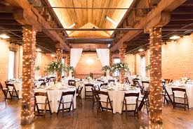 winter wedding venues real weddings a glamorous and rustic winter wedding in lancaster