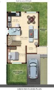 casagrand arena in oragadam chennai price location map floor