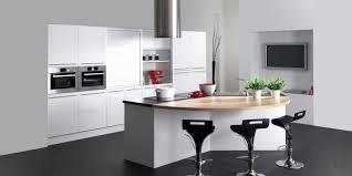 cuisine aménagé pas cher cuisine equipe pas chere fabulous magasin cuisine pas cher with