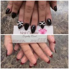 nail salons gel manicure near me u2013 popular manicure in the us blog