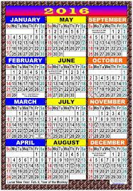 2016 usa japanese international calendars pdf kindle and
